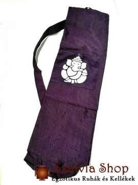 Yogamatrac táska